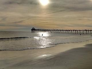 Book Now to Reserve Dates for the Spring/Summer!! - Atlantic Beach vacation rentals