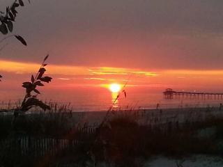 You Will Love it Here!! Sleeps 2-4, Many Amenities - Atlantic Beach vacation rentals