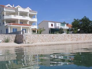 Spectacular views of sea - up to 3 Persons - Vidalici vacation rentals