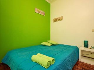 HYH - Room 5 Lemon Green - Carcavelos vacation rentals