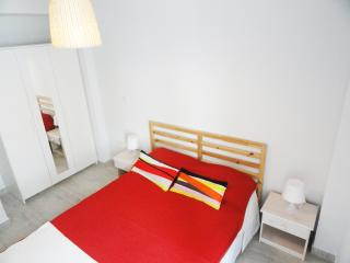 Rainbow - Red 1 B/R Apartment - Ayia Napa vacation rentals