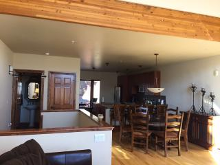 Ski all of Summit County from Frisco, Colorado - Frisco vacation rentals