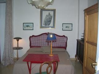 House ideal for diplomatic guests - Rome vacation rentals