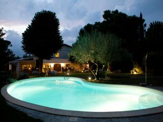 Relais La Canfora - La Pianura - Rome vacation rentals
