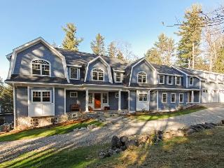 Lake Winnipesaukee luxury home( THI48Wf) - Meredith vacation rentals