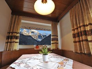 Apartments Jasmin - 3-bedroom- apartment with balcony - Selva Val Gardena / Wolkenstein Gröden - Selva vacation rentals