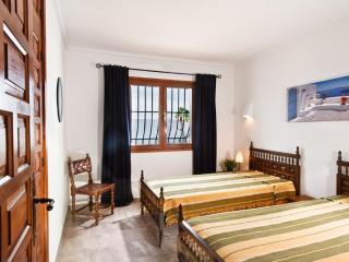 Villa Orlando - Javea vacation rentals
