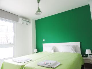 Rainbow - Green 1 B/R Apartment - Ayia Napa vacation rentals