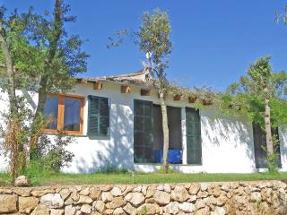 Es Sapins - Son Cervera vacation rentals