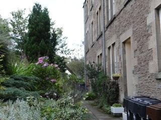 Ground Floor Flat Dunblane - Dunblane vacation rentals