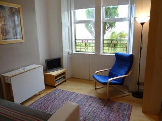 Bright Condo with Internet Access and Washing Machine - Dunblane vacation rentals