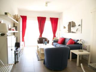 Lovely 3 bedroom Condo in Poris de Abona with Television - Poris de Abona vacation rentals