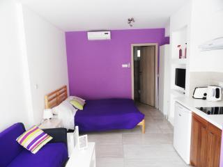 Rainbow - Lilac - Ayia Napa vacation rentals