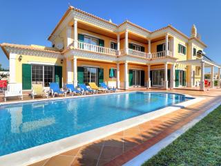 V5 Viva Galé - 5 Bedrooms Villa - Albufeira vacation rentals
