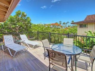 Puamana 153-6 Superior Garden View - Lahaina vacation rentals