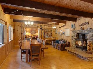 295 Lake Avenue - Tahoe City vacation rentals