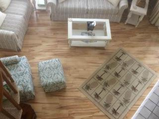 781 Summerwind Villa - Wyndham Ocean Ridge - Edisto Beach vacation rentals