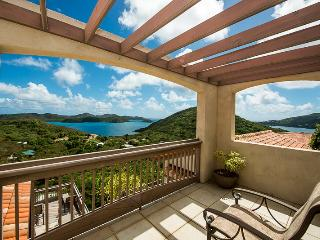 VillAllure Guest House - Coral Bay vacation rentals