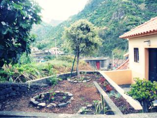 House (BlueSky) - Ribeira Brava vacation rentals