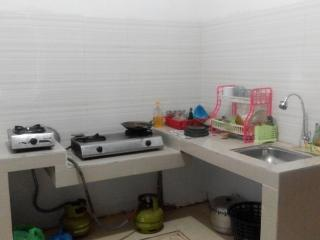 private bedrooms for rent in batam city - Batam vacation rentals