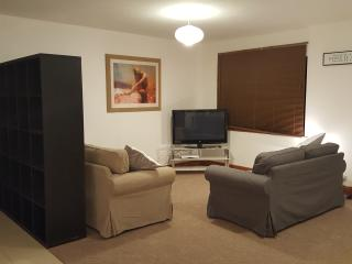 Cosy, spacious, bright and modern! - Cahersiveen vacation rentals