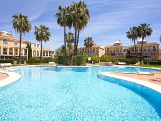La Adela - Denia vacation rentals