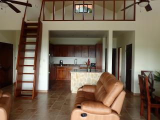 Casa Perfecta--Great Lake and Mountain Views! - Nuevo Arenal vacation rentals