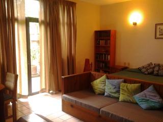 Bejuco Tamarindo Studio Rentals in Zihua - Zihuatanejo vacation rentals