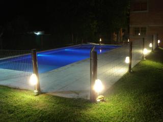 Cabañas Rebeca Los Hornillos Duplex - Los Hornillos vacation rentals