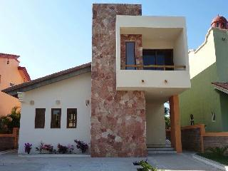 Brand New House in Bucerias - Sayulita vacation rentals