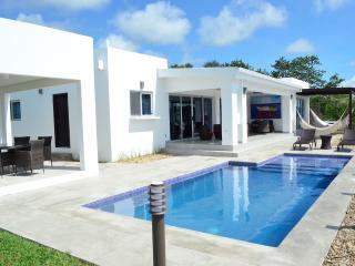 Vista del Rey - San Juan Del Sur Beach House - San Juan del Sur vacation rentals