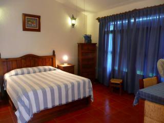 Ocotillo El Tamarindo Rentals in Zihua - Zihuatanejo vacation rentals