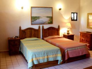 Anacahuite El Tamarindo Rentals in Zihua - Zihuatanejo vacation rentals