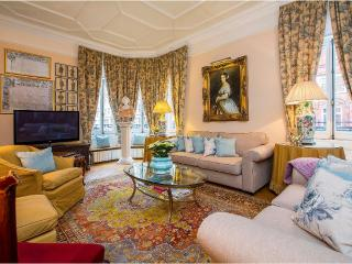 Knightsbridge Luxury 4 Bedrooms 3 Bathrooms (4859) - London vacation rentals