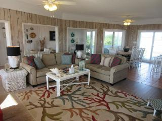 Copy of Ocean Isle West Blvd. 125 - Coggeshall - Ocean Isle Beach vacation rentals