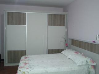 Quarto Suite Master em Casa Familiar - Aracaju vacation rentals