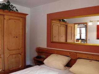 Sonniges Appartment  Jenner  mit Rundum Panorama - Schoenau am Koenigssee vacation rentals