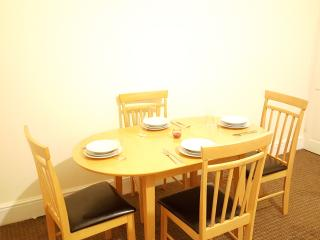 Fully Furnished 3 Bedroom House - Leicester vacation rentals