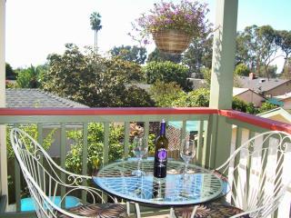 Island View Nest 5 min walk to beach access! - Santa Barbara vacation rentals