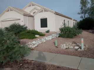 Beautiful Home in DESERT CREEK TRADITIONS - Green Valley vacation rentals