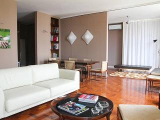 Bright 3 bedroom Condo in Rio de Janeiro - Rio de Janeiro vacation rentals