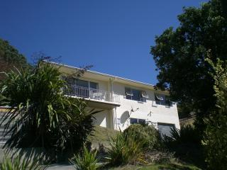 City Haven - Sea Views - Nelson vacation rentals