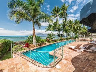 Azure Skies Maui Villa - Lahaina vacation rentals