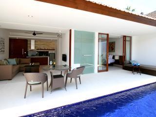Bali, Smart Comfort Villa Style Apartment, Sanur - Sanur vacation rentals