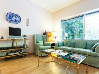 Safe-quiet apartmet near US embassy - Athens vacation rentals