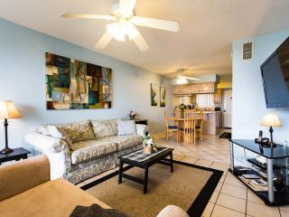 Beach Condo Panoramic Ocean View - Great Low Rates - Cocoa Beach vacation rentals