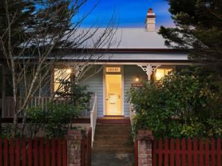 Beautiful 3 bedroom House in Leura - Leura vacation rentals