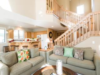 Landings II - Private Home So Close to Mountain - Steamboat Springs vacation rentals