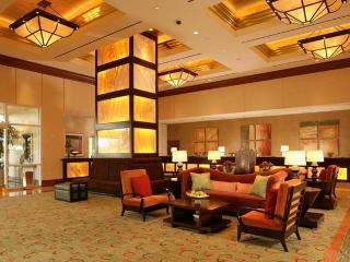 Stellar The Signature at MGM Grand, Las Vegas, NV - Las Vegas vacation rentals