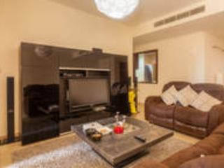 JBR, Murjan 5/UP04 - Dubai vacation rentals